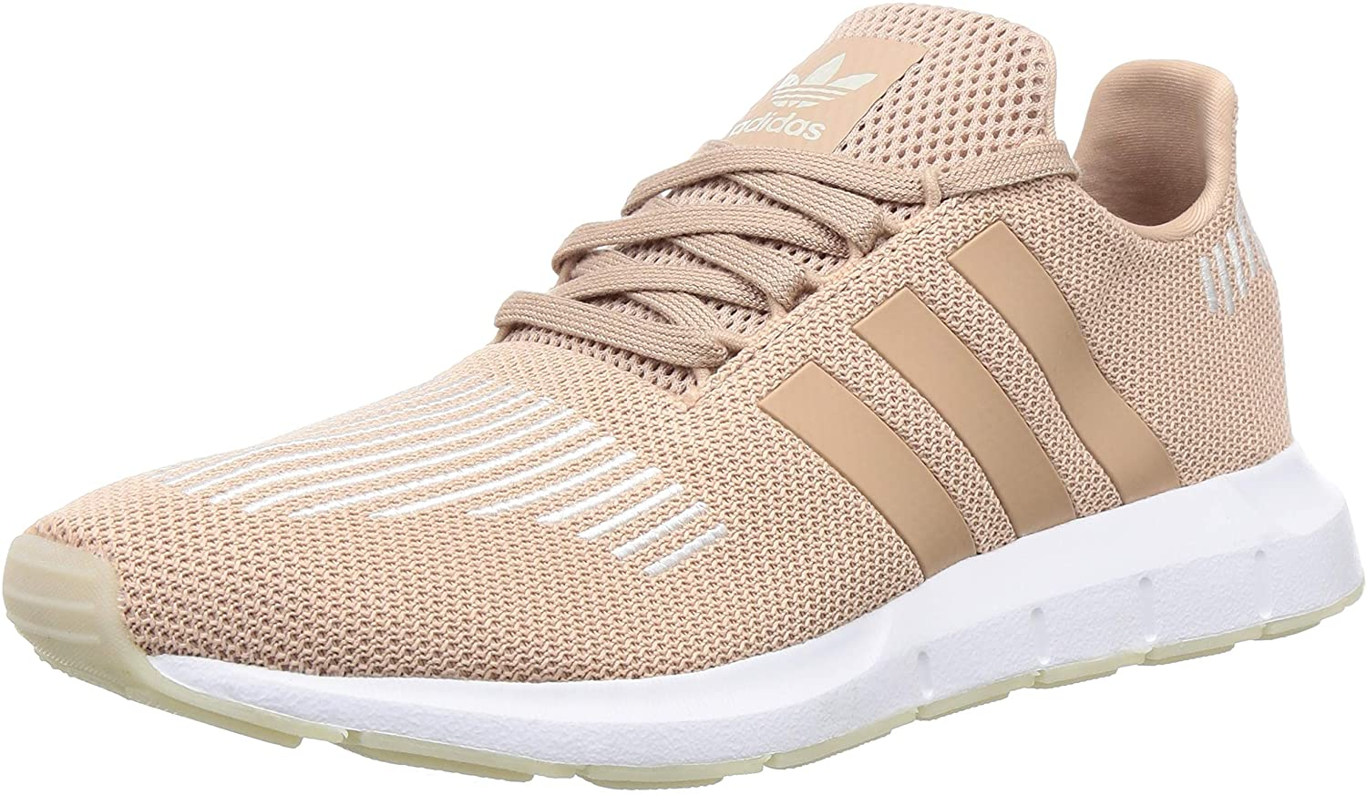 adidas swift run damen